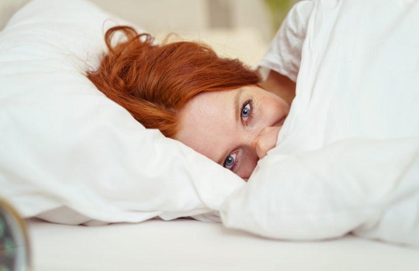 lençol térmico é ideal para dormir quentinho