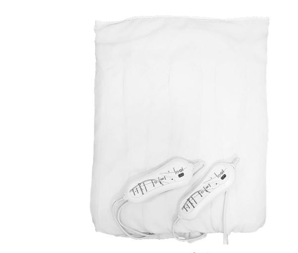 lençol termico de casal