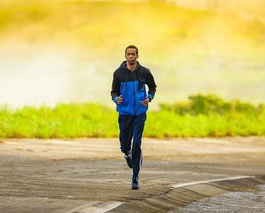 exercicios físicos