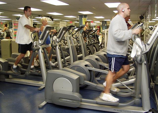 atividade fisica no inverno