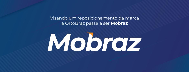 Mobraz
