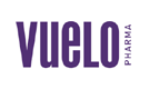Vuelo Pharma