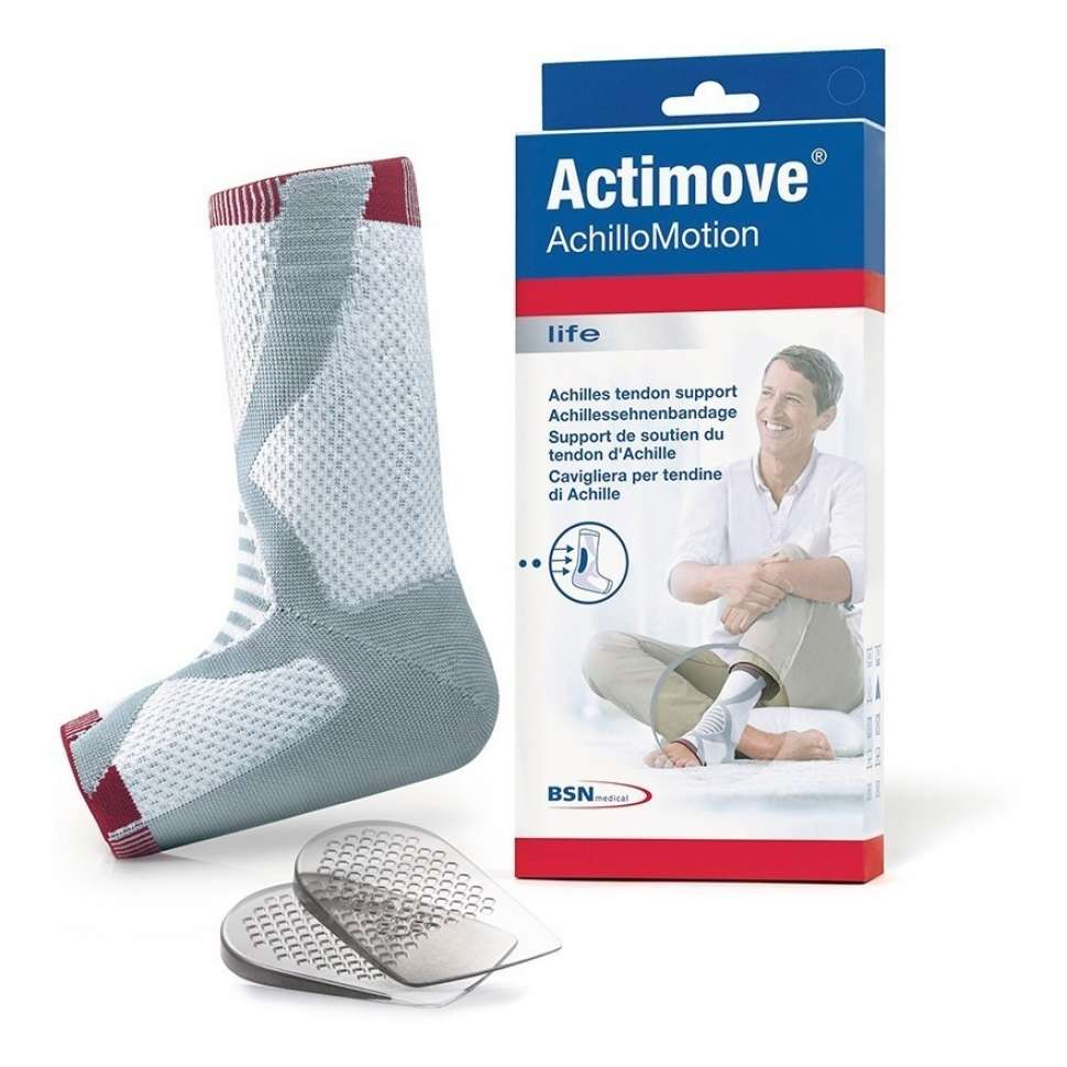 Actimove AchilloMotion - BSN Medical