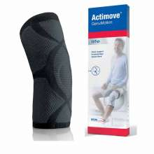 Joelheira Actimove Genumotion - BSN Medical